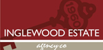 Inglewood Estate Agency Co