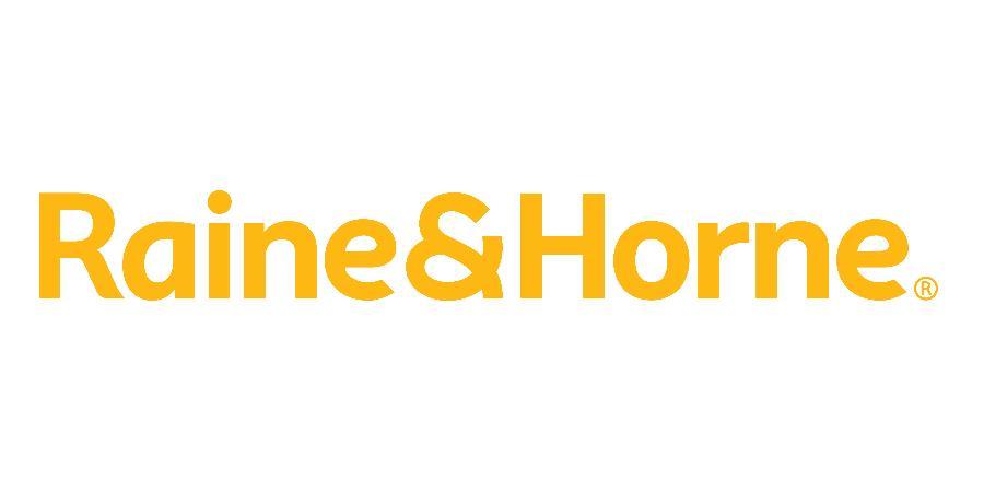 Raine & Horne Bunbury