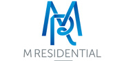 M Residential Pty Ltd