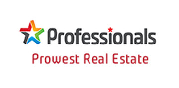 Prowest Real Estate