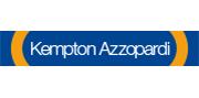 Kempton Azzopardi