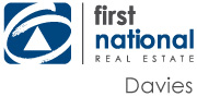 Davies First National Real Estate