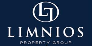 Limnios Property Group