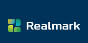 Realmark Southern Suburbs