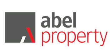 Abel McGrath the property people