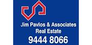 Jim Pavlos & Associates