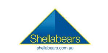 Shellabears