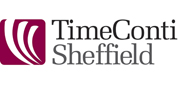 Time Conti Sheffield