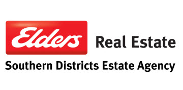 Southern Districts Estate Agency