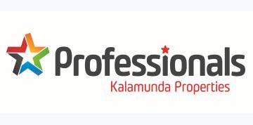 Kalamunda Properties