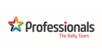 Professionals The Kelly Team