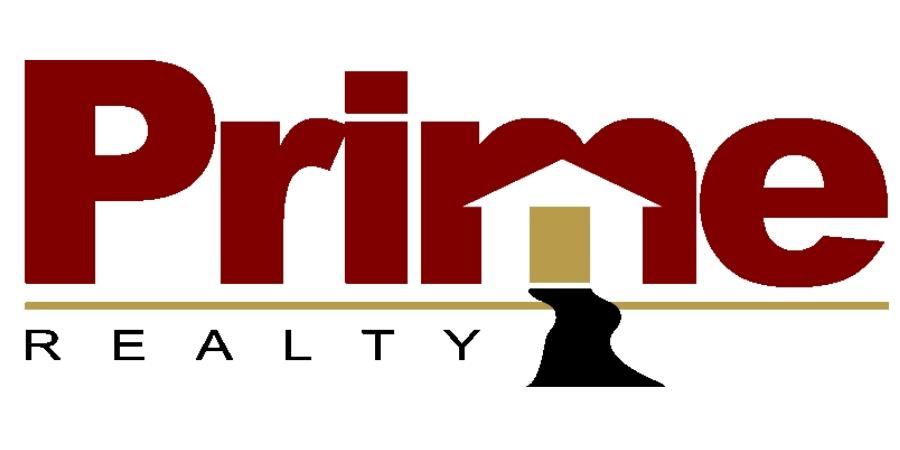Prime Realty Pty Ltd