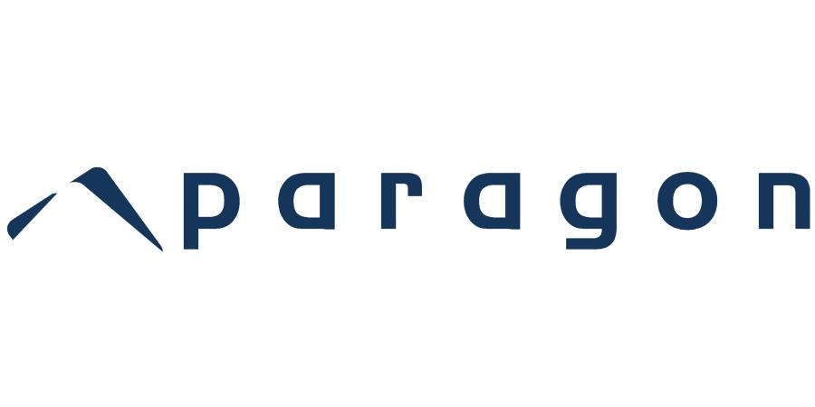 Central Paragon Property