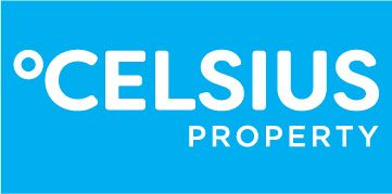Celsius Property