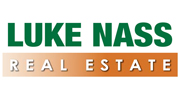 Luke Nass Real Estate