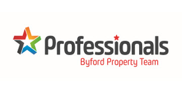 Professionals Byford Property Team
