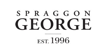 Spraggon George Realty