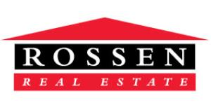 Rossen Real Estate