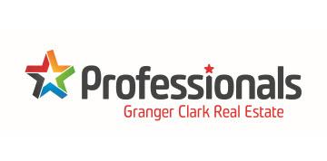 Professionals Granger Clark