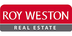 Roy Weston Real Estate