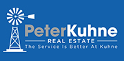 Peter Kuhne Real Estate