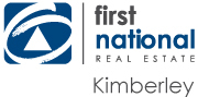 Kimberley First National Real Estate