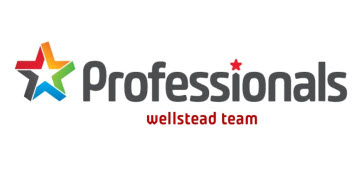 Professionals Wellstead Team