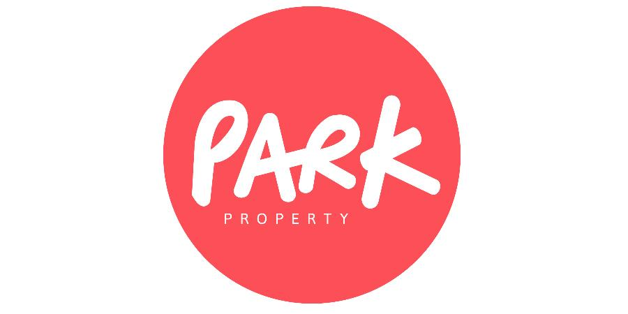 Park Property Residential Commercial