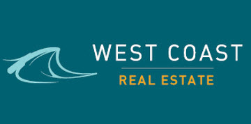 West Coast Real Estate
