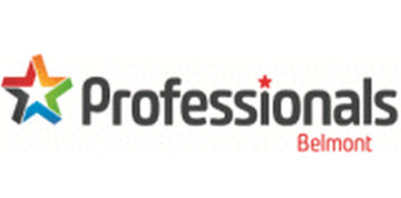 Professionals Pt Peet & Son Pty Ltd