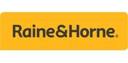Raine & Horne Midland