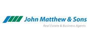 John Matthew & Sons