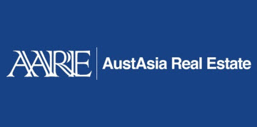 Austasia Real Estate