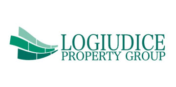 Logiudice Property Group