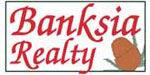 Banksia Realty