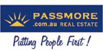 Passmore Real Estate