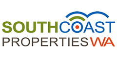 South Coast Properties