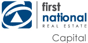 Capital First National