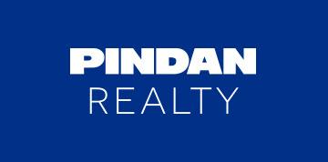 Pindan Realty