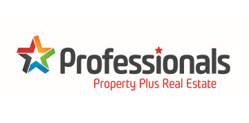 Professionals Property Plus Real Estate