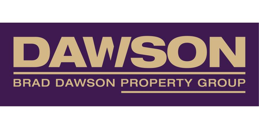 Brad Dawson Property Group