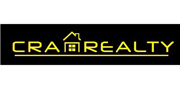 CRA Realty