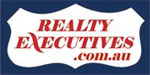 Realty Executives Nick Giannini And Associates