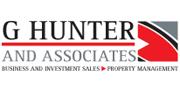 G Hunter & Associates