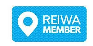 Homehunters Realty