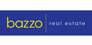 Bazzo Real Estate