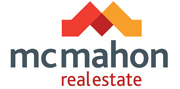 The McMahon Real Estate Co