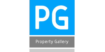 Property Gallery (Australia) Pty Ltd
