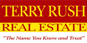 Terry Rush Real Estate