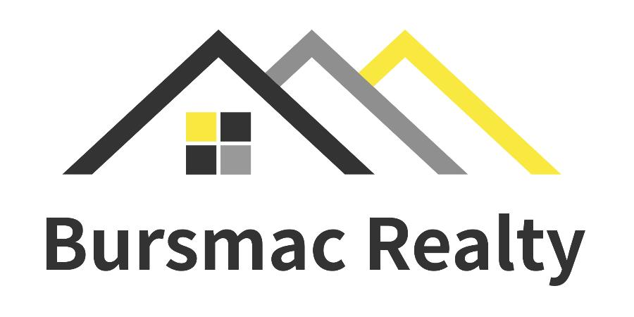 Ray White Bursmac